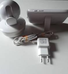 "Monitor de Bebé Vídeo Portátil 5 ""da Motorola - MBP36XL"