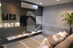 Apartamento à venda com 2 dormitórios em São sebastião, Porto alegre cod:194501
