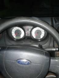 Fiesta sedan!!