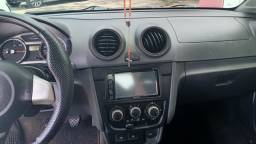VW - Voyage 1.0