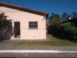 T- Casa 2 Quartos em Santa Paula, Fácil de Financiar