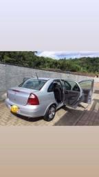 Corsa Sedan 2003/2003 com ar