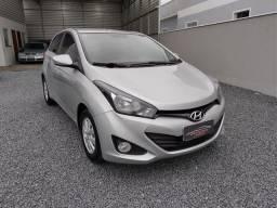 Hyundai HB20 Confort Plus