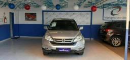 CR-V LX 2011 Automatico