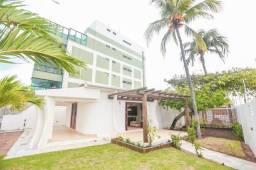 Casa na praia de Camboinha