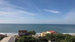 Apartamento em Itajuba - Frente mar