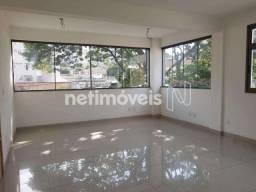 Apartamento à venda com 3 dormitórios em Coração eucarístico, Belo horizonte cod:555061