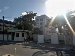 Título do anúncio: Apartamento para alugar com 2 dormitórios em Manaíra, João pessoa cod:22598