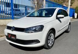 Título do anúncio: Volkswagen Gol  1.0  Comfortline - 2016