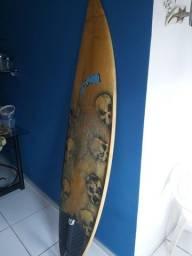 Prancha surf ?