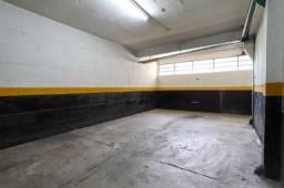 Apartamento à venda com 3 dormitórios em Jardim américa, São paulo cod:LOFT1httyec