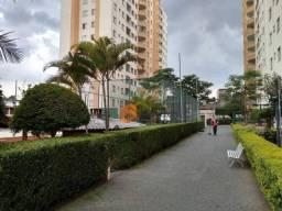 Apartamento com 3 dormitórios à venda, 62 m² por R$ 310.000,00 - Vila das Mercês - São Pau