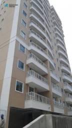 Apartamento residencial à venda, Jacarecanga, Fortaleza - AP2113.