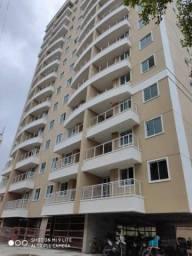 Apartamento com 2 dormitórios à venda, 53 m² por R$ 360.684,20 - Jacarecanga - Fortaleza/C