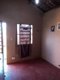 Casa a venda em Ourinhos, helena Braz Vendramini