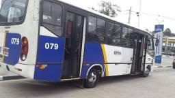 Walkbus 2010