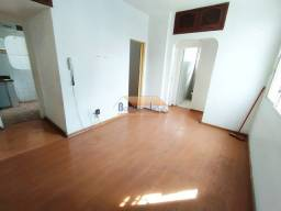 Título do anúncio: Apartamento à venda com 3 dormitórios em Ermelinda, Belo horizonte cod:47974