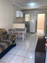 Residencial Lopes