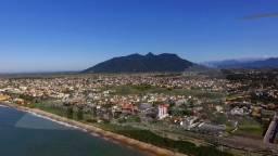 Terrenos com RGI em Rio das Ostras a partir de 418m2