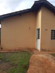 Casa em condomínio Silvestre 3