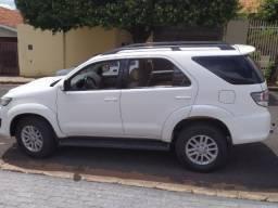 Hilux Sw4 Diesel - 2013/2013
