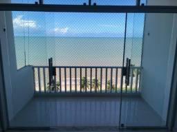 Apartamento Beira Mar Cabo Branco-Exclusivo Décimo Andar.