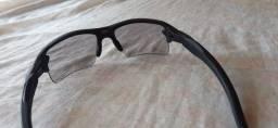 Oakley flak 2.0 xl Photochromic