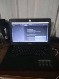 Computador Legacy Multilaser