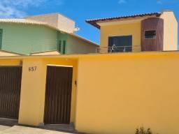 Duplex Novo em São Mateus, Guriri Norte, 3 quartos