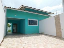 05. Oportunidade de casa em Guarapari