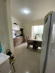 Título do anúncio: Apartamento para Venda em Florianópolis/SC