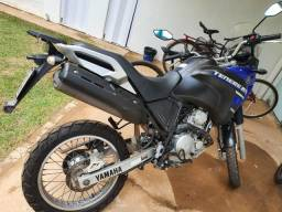 XTZ 250 Ténéré 2019