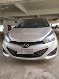 Hyundai HB20 Comfort 1.0 Única Dona Apenas 45.000Km