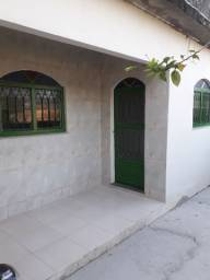 Alugo casa em itaitindiba (santa isabel).SG