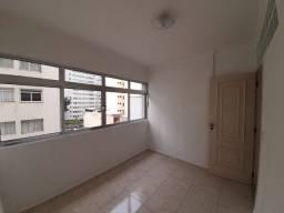 Apartamento para alugar na vila Buarque