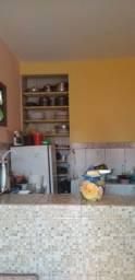 Casa de aluguel ilha barra do Gil