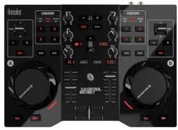 KIT PARA DJ