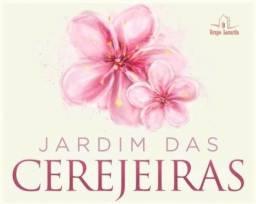 Residencial Jardim das Cerejeiras 02Quartos Venha Conferir