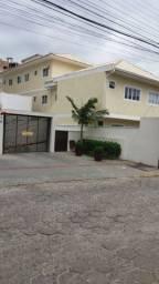 Alugo kit net c/ 3 peçaa no Córrego Grande R$1.000,00 c/ todas dispesas inclusas