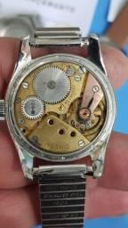 Comprooo relógios antigos