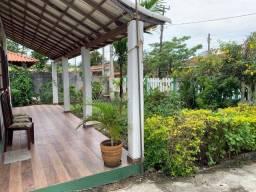 Casa/mini-sitio em Araruama- Aceita permuta por casa em Teresopolis!