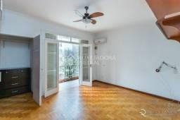 Apartamento à venda com 2 dormitórios em Moinhos de vento, Porto alegre cod:304977