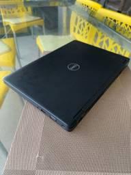 Notebook DELL LATITUDE 5490 i5 da 8geracao