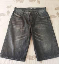 Bermuda Ink Jeans 40 regular