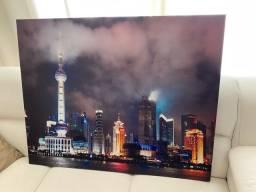 Quadro Xangai