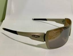 Óculos Oakley Spike Titanium