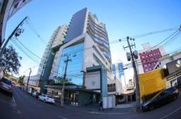 Título do anúncio: Apartamento à venda com 3 dormitórios em Centro, Pato branco cod:937292