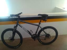 Bicicleta Konna Lanai 20