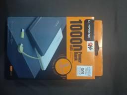 Power Bank 10.000 mAh Original