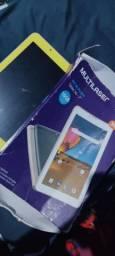 Tablete Multilaser 16GB